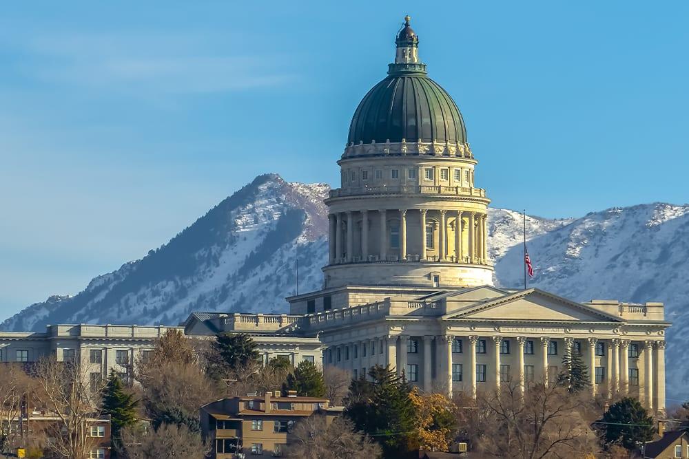 Is Kratom Legal in Utah