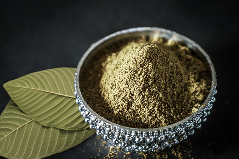 Kalimantan red vein kratom: review, effects, and more