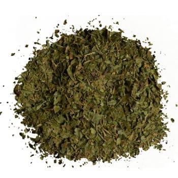 Green Maeng Da Loose Leaf