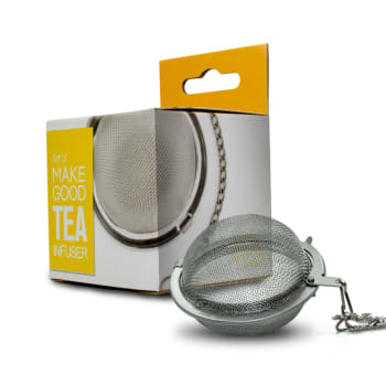 Kratom Tea Infuser