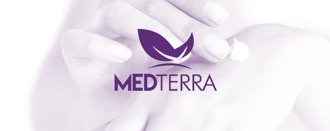 Medterra