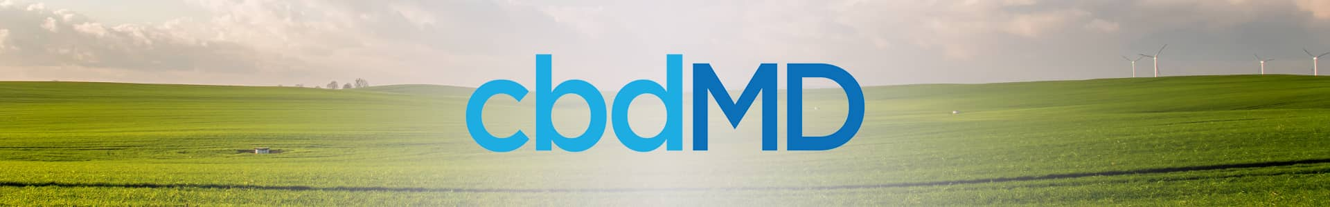 Buy CBDmd Online