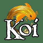 Buy Koi CBD Online