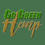 Buy GoGreen Hemp Online