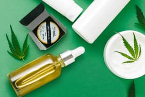 How to use CBD crystals