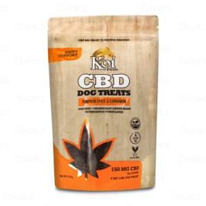 Koi CBD Joint Support Dog Treats