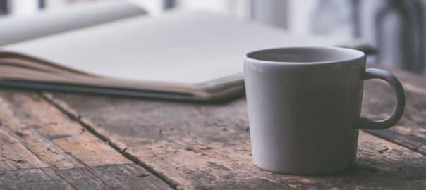 Green Vein Kratom Coffee