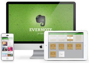 evernote-for-mac-ios