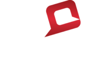 Confluenceconference.org logo