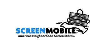 Logo-Screenmobile
