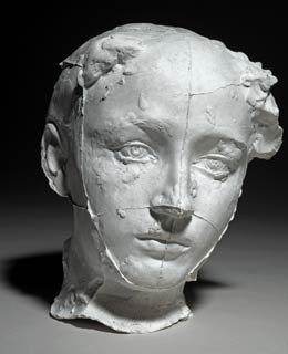 SculptureOfCamilleClaudelAugusteRodin2