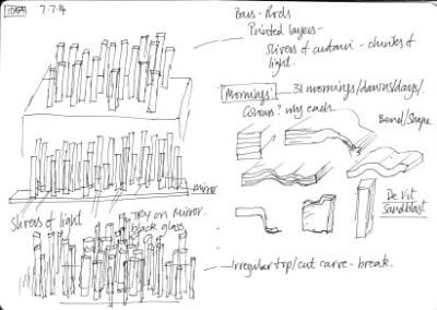 rawson-e-notebook-page-july-02-copy