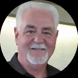 Bradford Kovachik Mr.