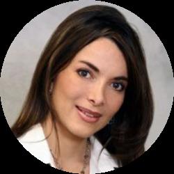 Claudia Gianella