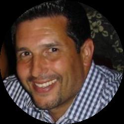 Michael Caires