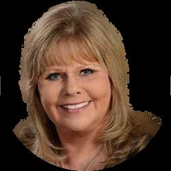 Margie Trimble