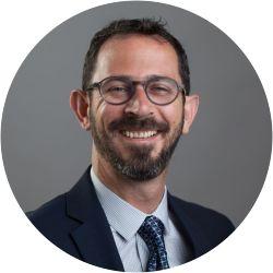 Michael S. Rosenbaum