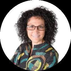 Wendy Tannenbaum