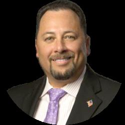Eliot Rodriguez