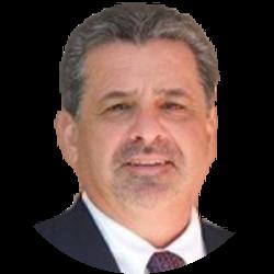 Gary Brochetti