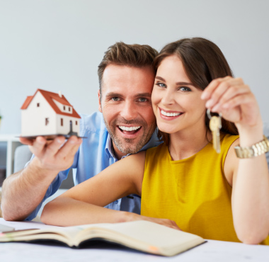 All Home Buyers Guides
