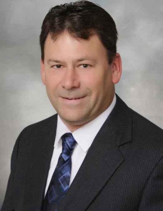 David Kalny