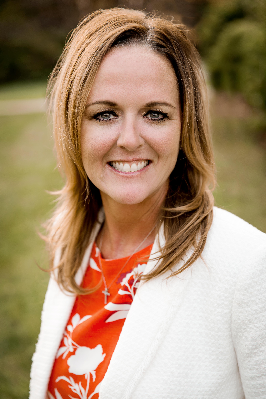 Jennifer Widick