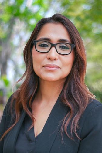 Martina Ramos