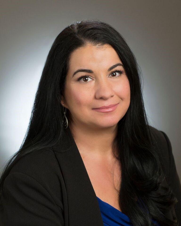 Sheila Ledesma