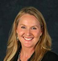 Christine Francoeur