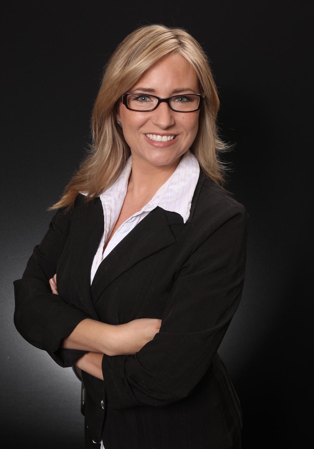 Kelly Medina