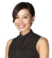 Mary Nguyen