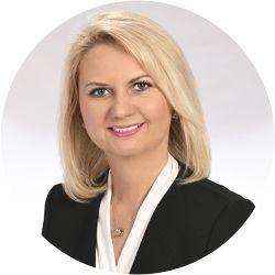 Lana Dowden