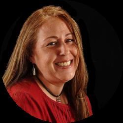 Jenifer Maldonado