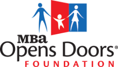 MBA Open Door Foundation