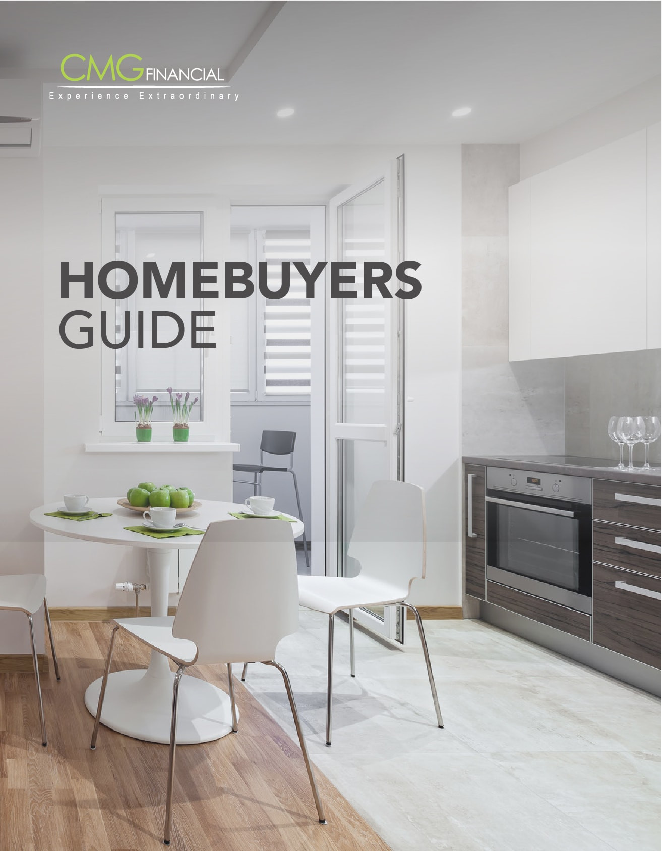 All Home Buyers Guide