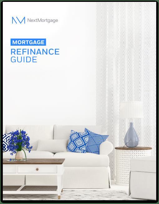 Mortgage Refinance Guide