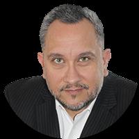 Eugene Rosales