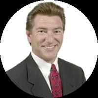 Jeff Haag