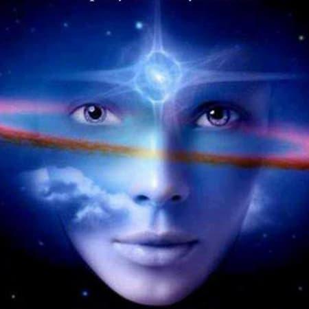indigo light empowerment