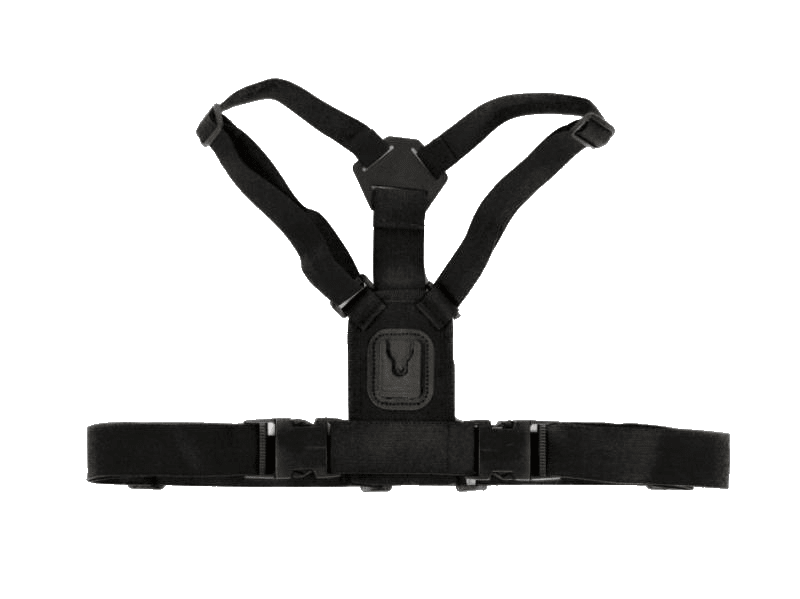 NEW_Chest_harness_1(1)