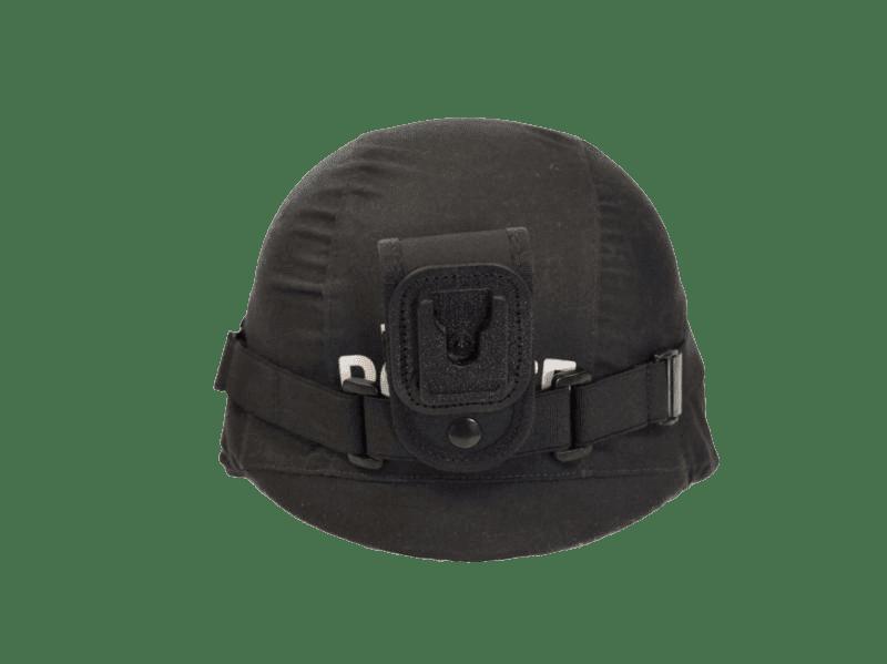 NEW_Helmet_mount1
