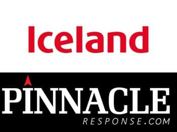 Iceland - Security Innovation Early Adopters