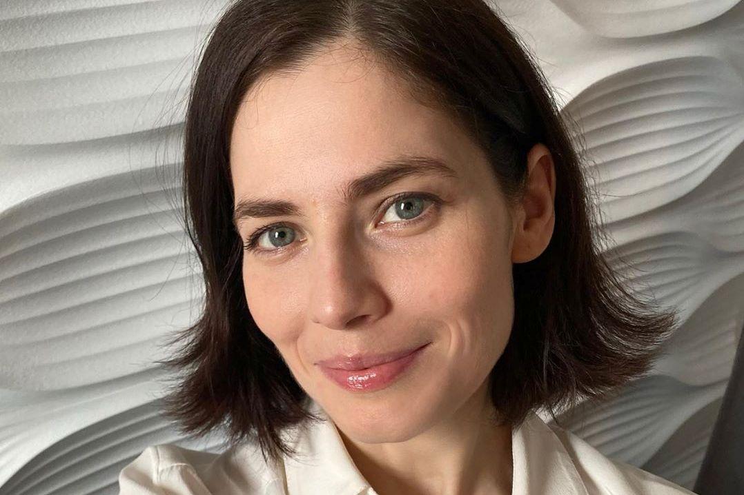 Юлия Снигирь рассказала, как была профессиональной шахматисткой