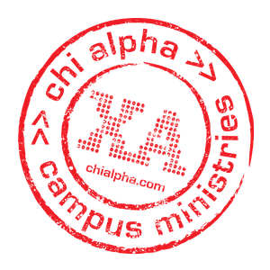 Chi Alpha Campus Ministries
