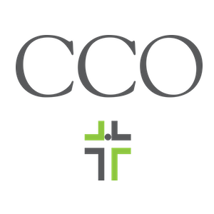 Coalition for Christian Outreach