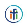 IFIPartners