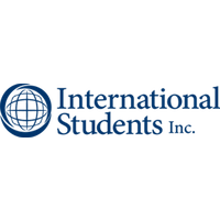 International Students Inc. (ISI)