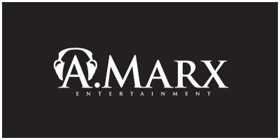 Amarx