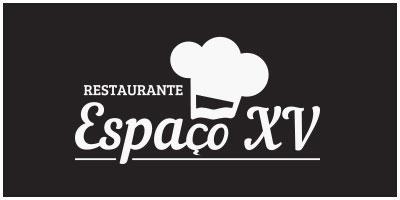 Restaurante Espaço XV